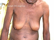 Wrinkled grannies with big hang nice boobs here inside for you
