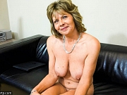 Great mature and adult fingering sex picture content here inside