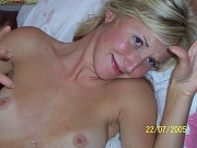 Juicy sexy wives from around love getting big facial cumshots