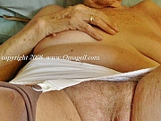 Hang granny boobs and mature wrinkled milf sex picture content
