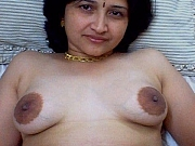 Amateur old matures showing their tits with big nipples
