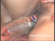 Lesbian Sex Of Indian College Girls Fucking Each Other