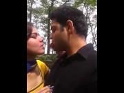 PUNJABI NEW BHABHI HOT FUCKING HD NEW