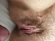 Soft morning sex