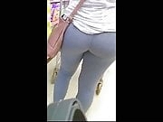 Perfect ass bunda gostosa da gata delicious 370