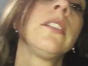 SLUT WIFE SEX