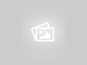 Filming her perfect long feets toes