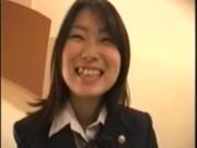 ゆりあ〇〇才 マニア投稿 神奈川ばn