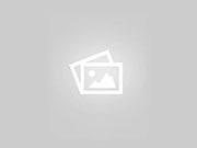 Palma Casting Anal Jackhammering
