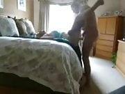 Slut wife sue palmer gets her cunt fucked hard